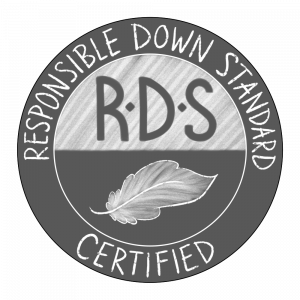 RDS icon