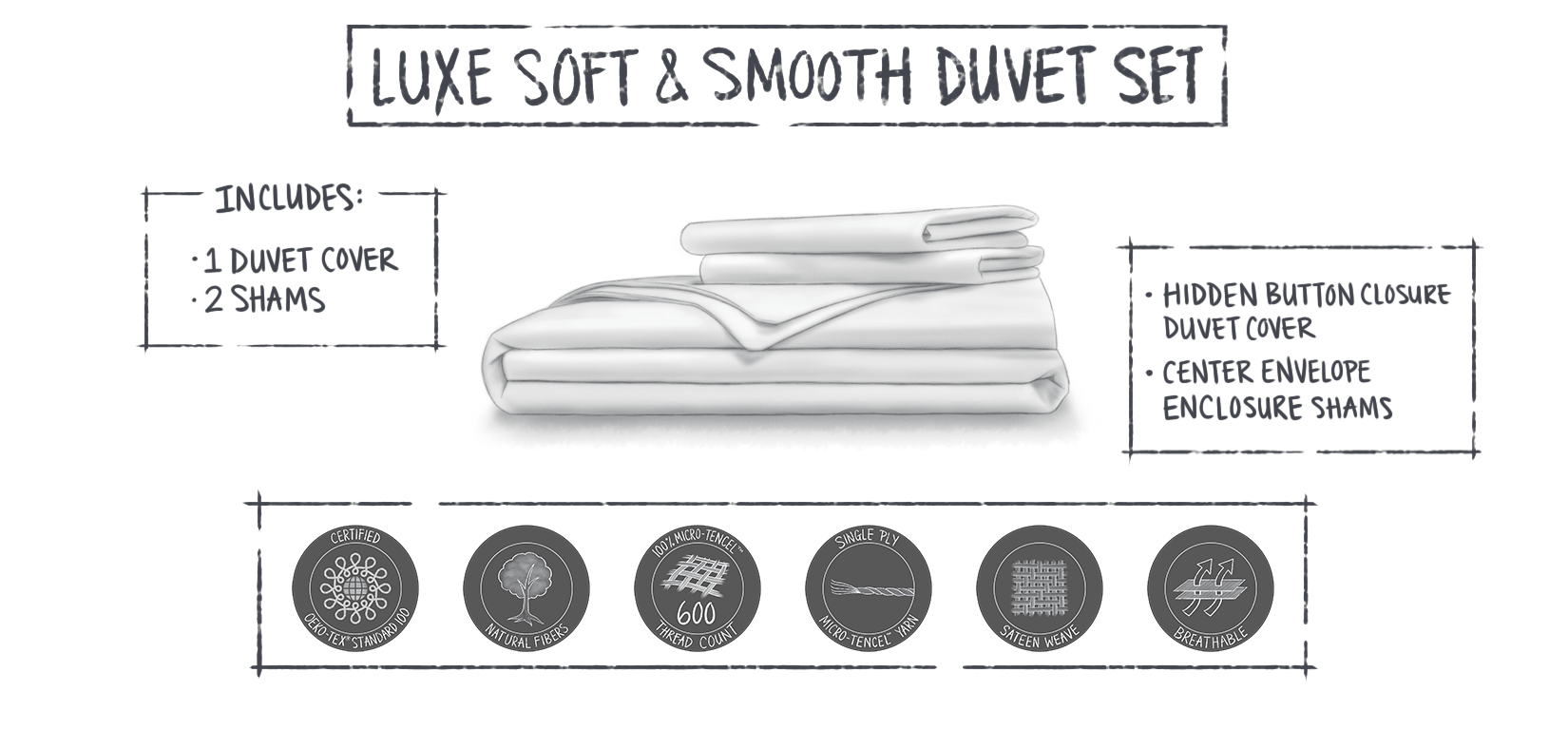 Luxe Soft Smooth duvet set_infographic_final_Apr 06 2018_Loraine Yow-min