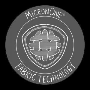 MicronOne icon