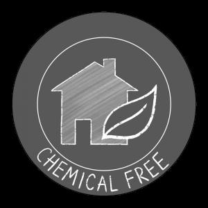 chem free icon