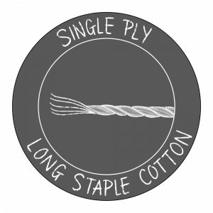 single ply icon