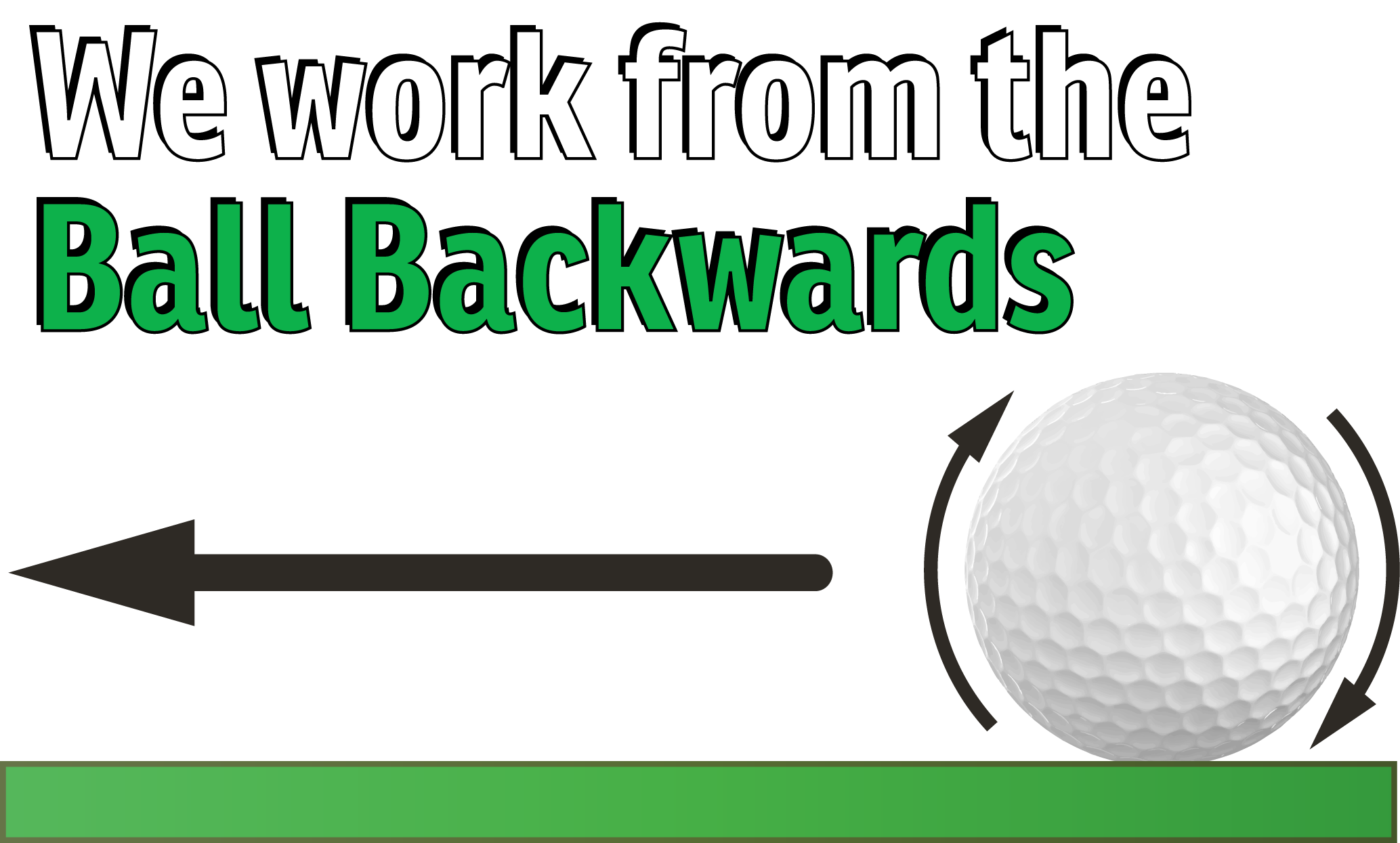 Ball Backwards_4