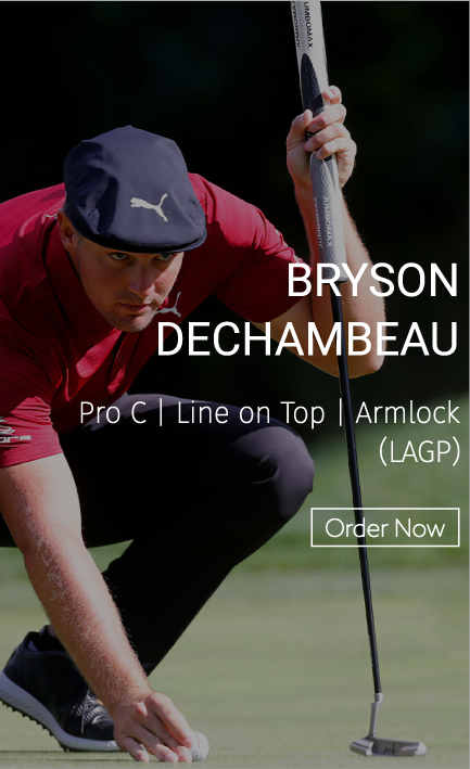 Bryson for Mobile