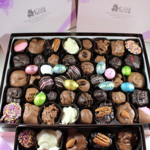 Two Pound Assortment - $48.00