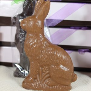 Sitting Bunnies - Various Sizes