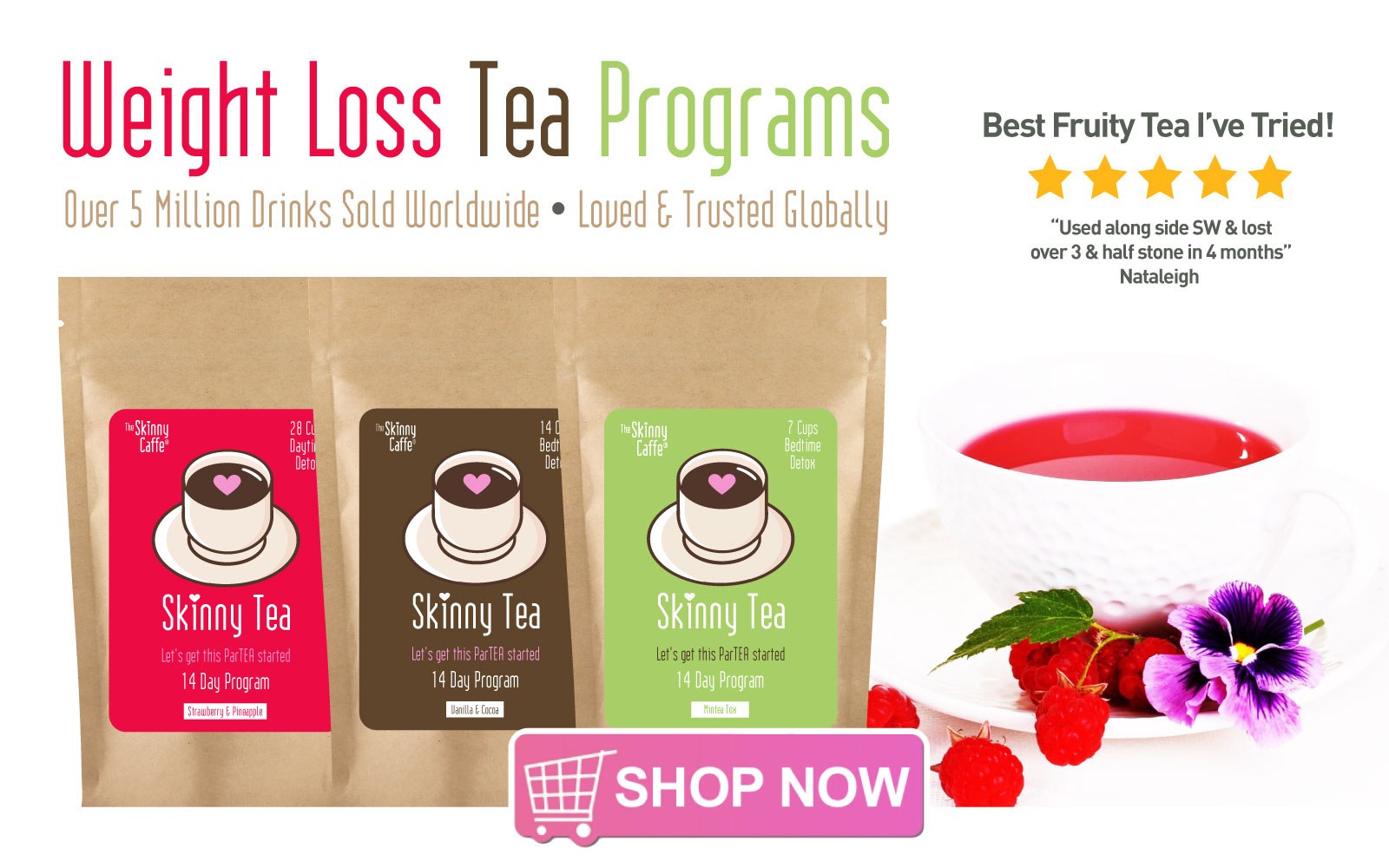 Tea-Banner-Shop-Now-1