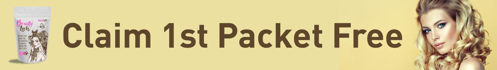Beautylocks-Subscription-Small-2