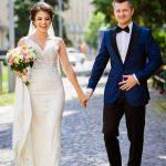 costume la comanda barbati ceremonie nunti nunta mire marsay made to measure