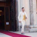 marsay made to measure costume la comanda bucuresti office ceremonie nunta mire