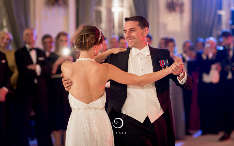 nicolae al romaniei nunta costum marsay frac