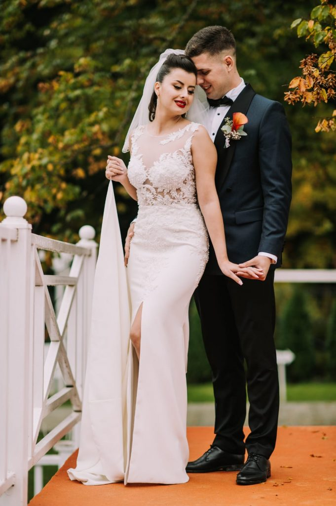 inspiratie nunta marsay