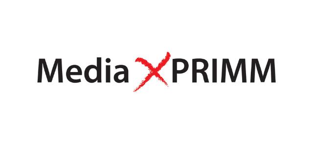 MARSAY X MEDIA XPRIMM