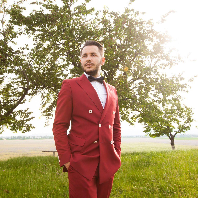 marsay made to measure costume la comanda barbati bucuresti ceremonie mire nunta