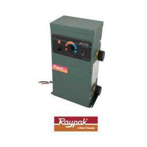 calentador-eléctrico