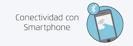 06_Conectividad_con_Smartphone