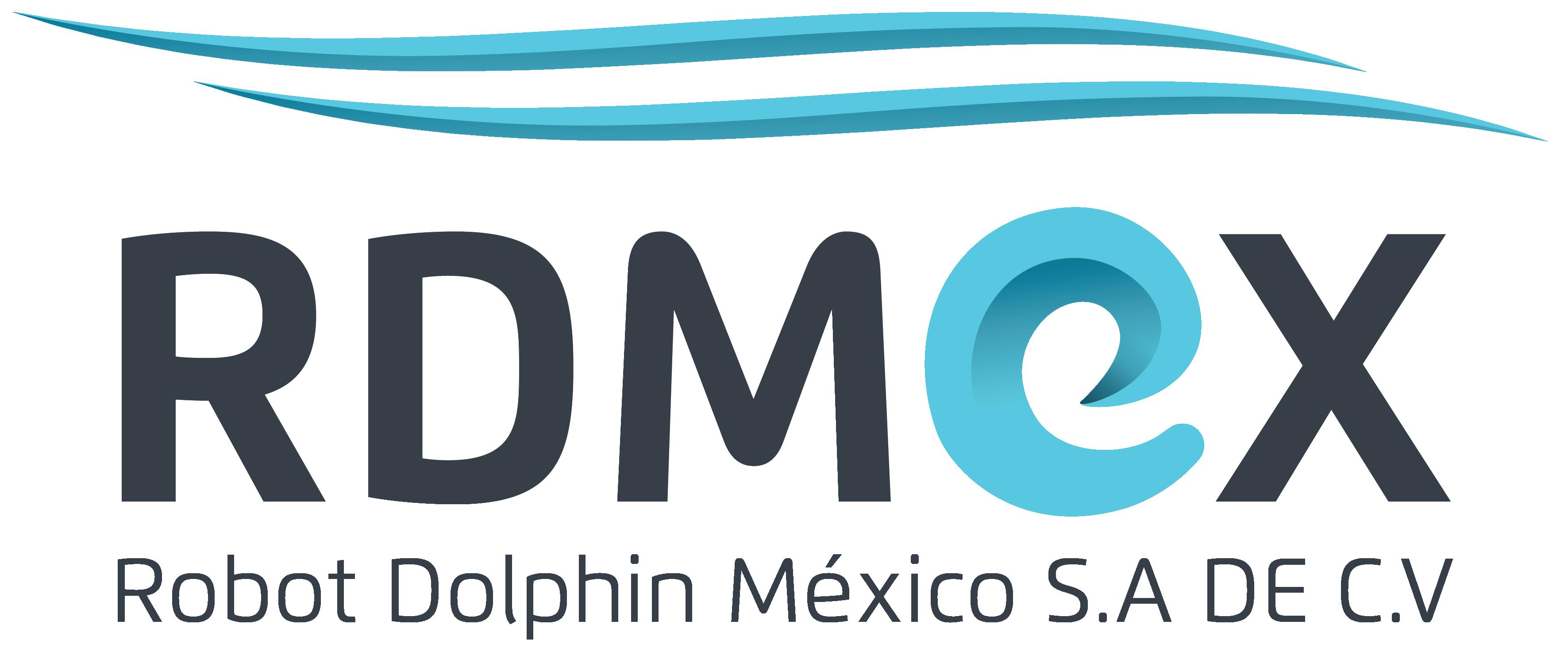 https://e-commerceagency.co.uk/cmspro/wp-content/uploads1283//2019/08/RDMEX.png