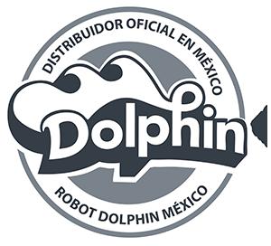 https://e-commerceagency.co.uk/cmspro/wp-content/uploads1283//2019/08/dolphin_distribu_gris.png