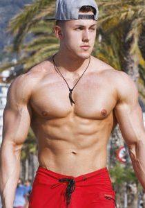 athlete-Brandon-Harding