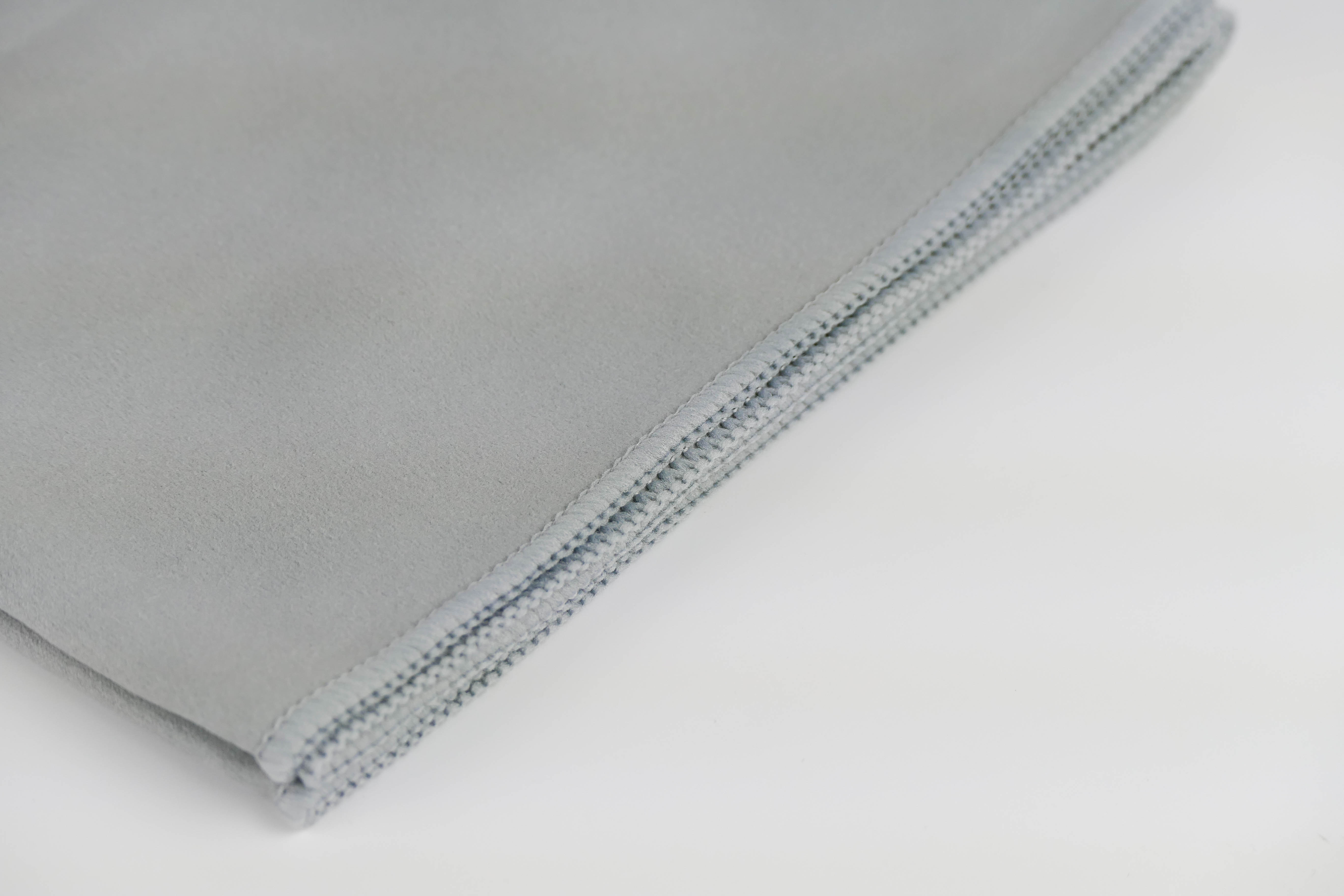 GT Microfiber Towel-3