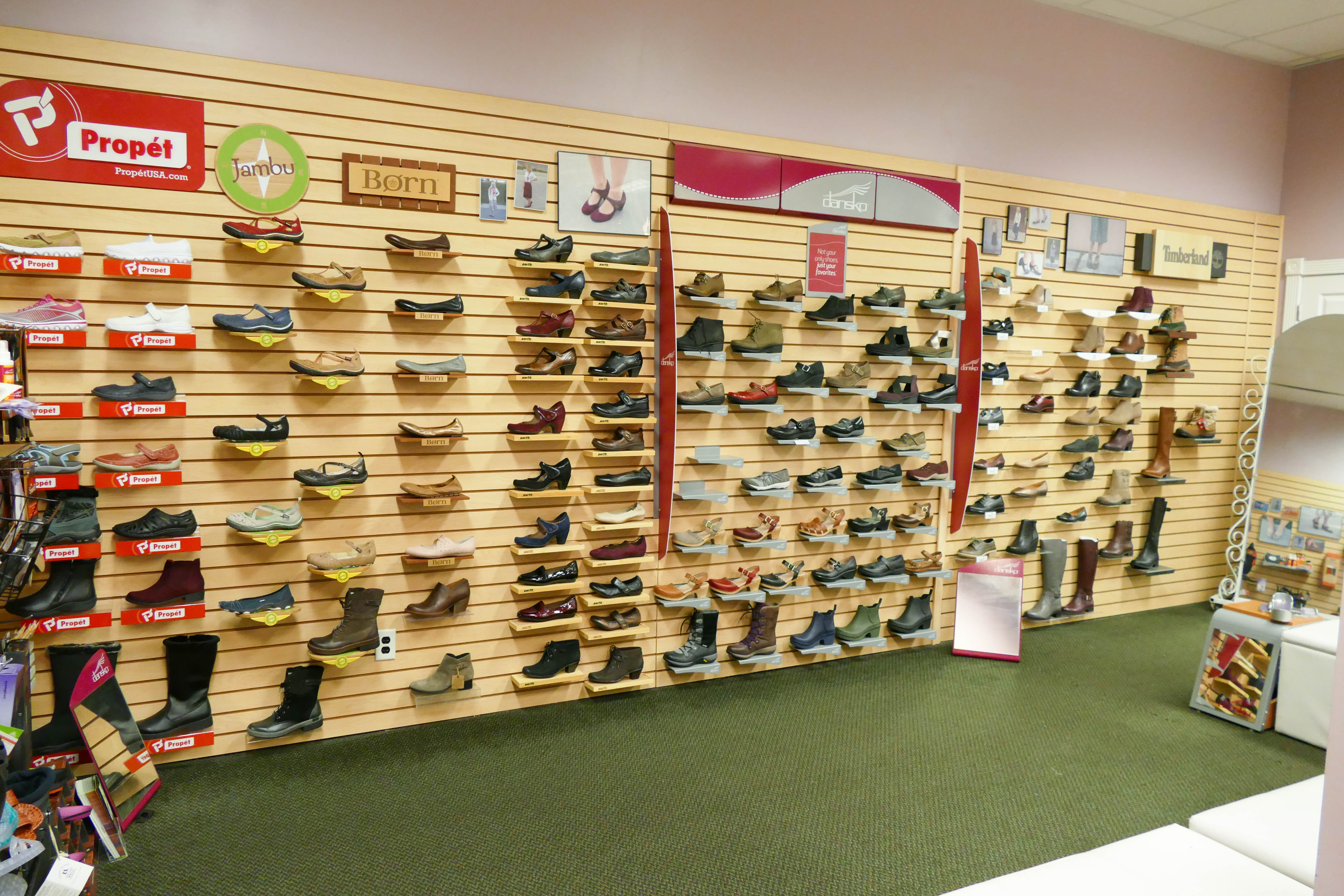 store pictures-3
