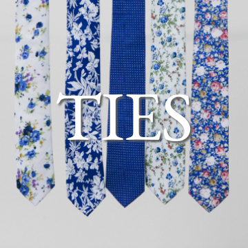 2ee5a9cd6a05 MissionaryMall | Elders | Ties for LDS Missionaries
