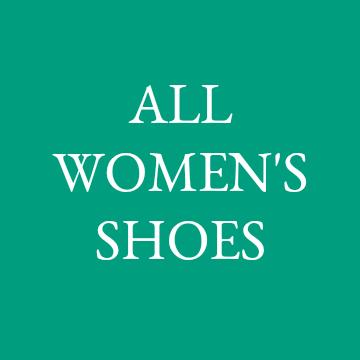 allshoes