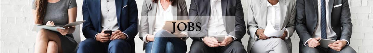 jobs1_2048x2048