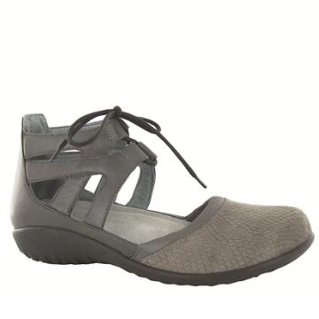kata grey