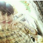 ankita_choudary_large