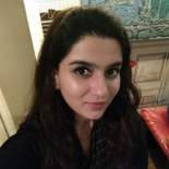 ankita_sharma_compact