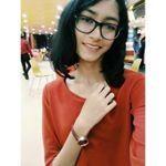 asmita_biswas_large