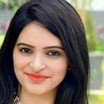neha_bhatt_large