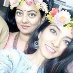 nisha_large