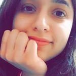 noor_baweja_large
