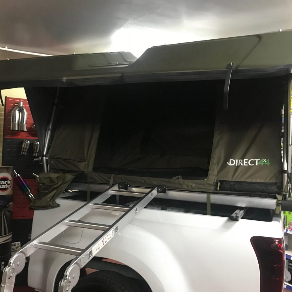 pathfinder_rooftent_front