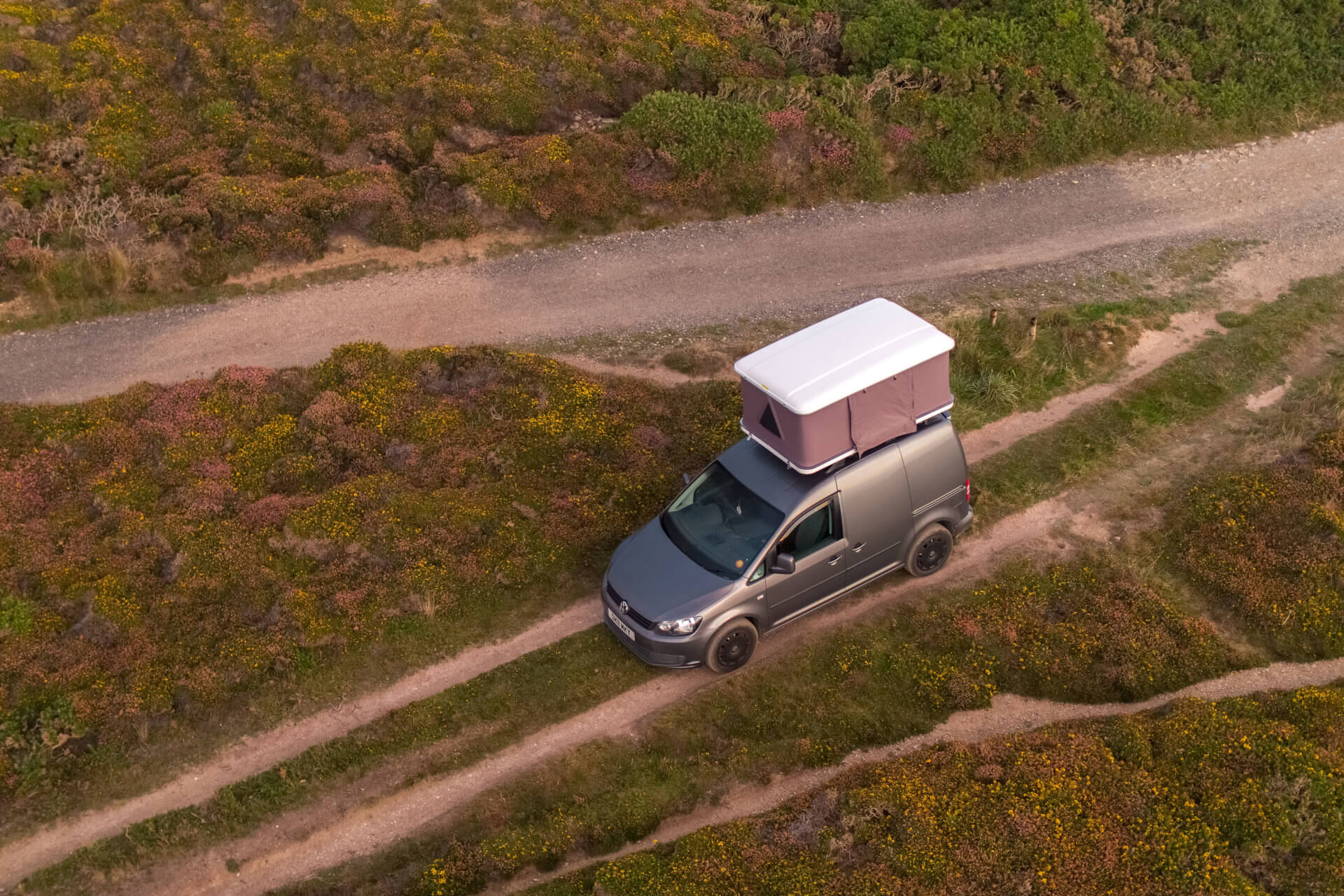 Direct4x4 Accessories UK   Expedition Gear