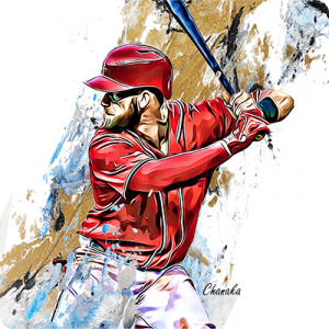 baseball_small