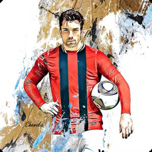 soccer_small