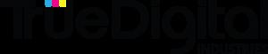 true Logo1