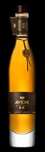 b8c5425d4936c52108b1c86939b9deac219604a5-reserva-bottle