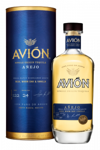 c094e4da3b639545b46f8f1e3d74590d1c95f066-anejo-bottle